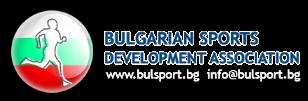 WAYWARD Bulgarian sports
